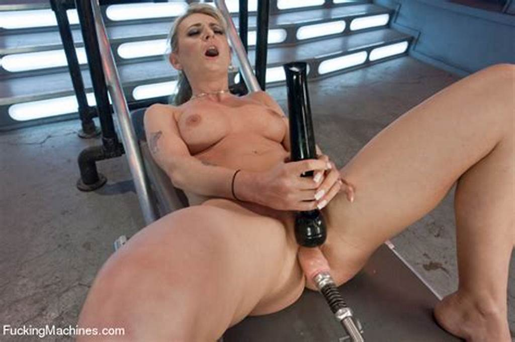 #Polish #Babe #Love #Fucked #Until #Squirt #Burst #Out #Of #Her