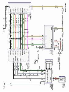 Dodge Ram 1500 Wiring Diagram Single Board Controller. my 1998 d ram ac fan  runs full speed in any switch. i have a 2002 dodge ram 1500 the horn and  reverse lights.A.2002-acura-tl-radio.info. All Rights Reserved.
