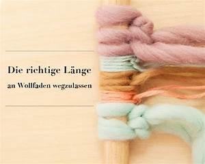 We Are Knitters Anleitung : we are knitters will euch eine m glichkeit zeigen wie ihr ~ A.2002-acura-tl-radio.info Haus und Dekorationen
