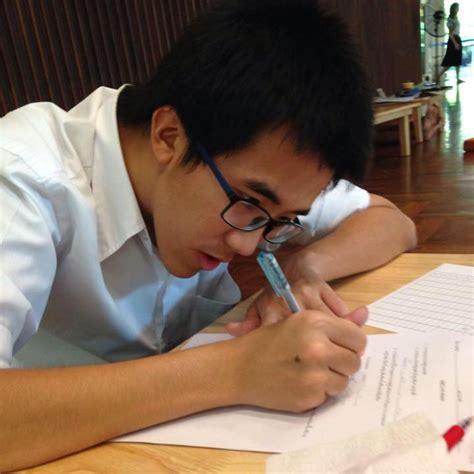 ติวเตอร์ นพ ผลบุญ ติววิชา คณิตศาสตร์ ม.ปลาย,คณิตศาสตร์ ม.ต้น,GAT PAT,สอบเตรียมอุดมฯ,สอบมหิดล ...