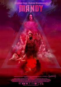 X Free Movie : mandy 2018 1800 x 2571 film movies to watch free streaming movies full movies download ~ Medecine-chirurgie-esthetiques.com Avis de Voitures