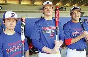 Defending State Champion Roncalli Looks To Continue
