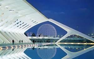 Modern, Steel, Architecture