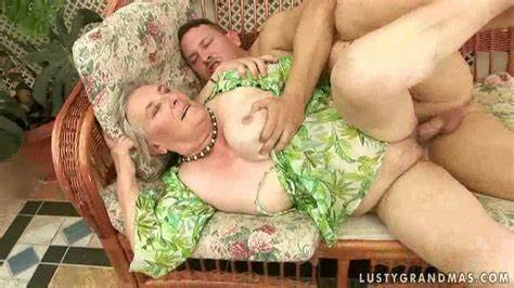 Grandma Tubes Sizzling Granny Fucked Exposed Milf Screwed