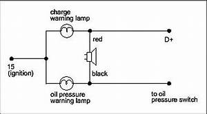 Voltage Regulator Wiring Diagram Also Vw Ignition Coil