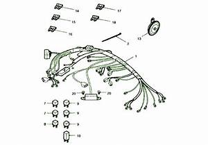 2000 Triumph Tiger 1 0cc Wiring Fuse Box Diagram  U2013 Auto