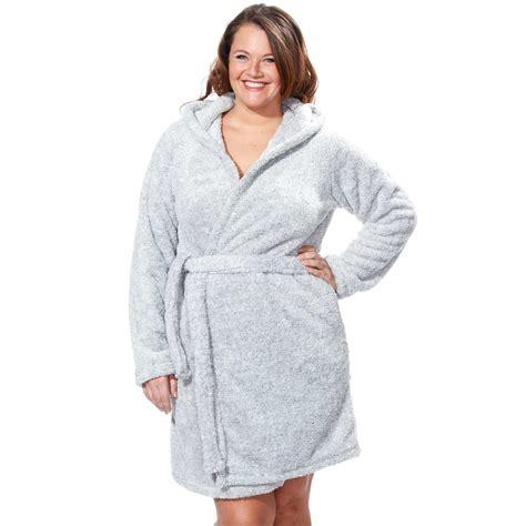 synonyme de robe de chambre robe de chambre polaire femme grande taille phorlanx com