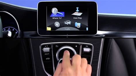 Mercedes vehicles that are equipped with oem navigation can be updated to the latest version through the use of a dvd, usb or a sd card. Update For Mercedes Sat Nav 2019 Cd Sd Card Garmin Map ...