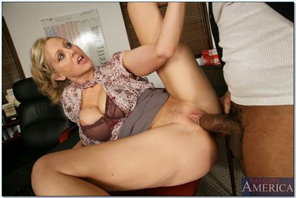 #Julia #Ann #Gets #Fucked #By #Older #Black #Guy #With #Huge #Cock #In