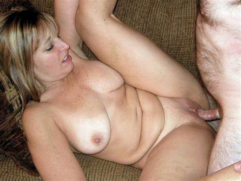 Large Tit Milf Fucking By Sleazy Father