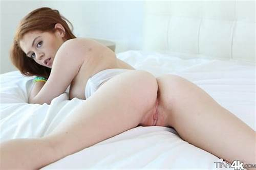 Redhead Aucasian Girlfriends With Cute Cunts #Tiny4K #Episode #Fuckable #Firecracker #With #Alice #Green