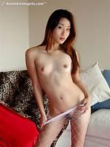 Asian pearl porn star