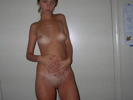 Models Highschool Nude Teen