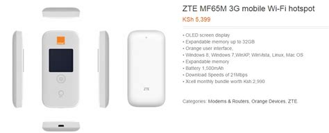 Find zte router passwords and usernames using this router password list for zte routers. Password Router Zte Telkom / Lte Huawei B315 B525 How To Change My Wifi Password - If you are ...
