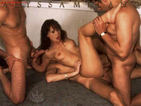 Gang Porn True Masturbating Damn Woman Double Penetration