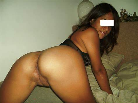 Arab Fucked Master Ass Superbe Bombasse Marocaine Awesome Chaude De Marseille