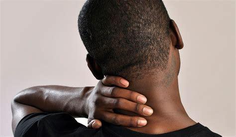 Head Injuries - Totum