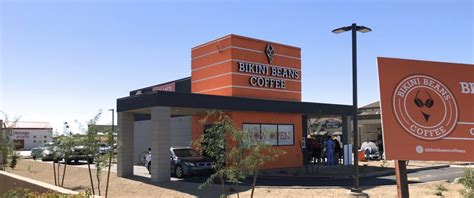 We've compiled a list of all the the coffee beanery locations. Vestis Group Negotiates Hard Corner Ground Lease For ...
