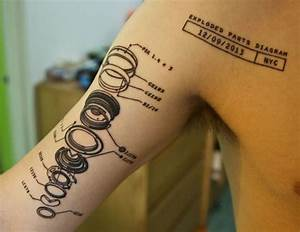 Nf 3727  Tattoo Machine Wiring Diagram Download Diagram