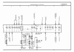 96 Toyota Tacoma Wiring Diagram