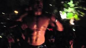 Kamasutra En Vidéo : kamasutra do brasil live in disco youtube ~ Medecine-chirurgie-esthetiques.com Avis de Voitures
