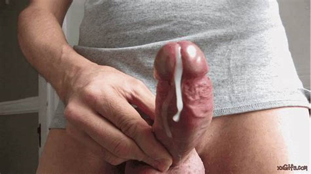#Male #Ejaculation #Tumblr