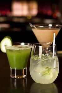 diagnóstico alcoholismo cómo saber si soy alcohólico a
