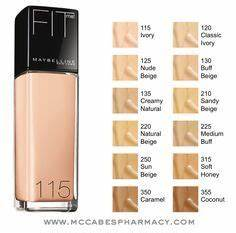Estee Lauder Double Wear Tone Chart Estee Lauder Double Wear Foundation Review And Swatches