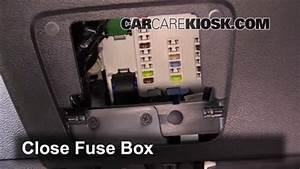2015 Jeep Compass Fuse Diagram : sicherungskasten innen wo elektrik elektronik ~ A.2002-acura-tl-radio.info Haus und Dekorationen