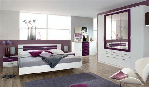 chambre pour adulte armoire pour chambre design idee deco peinture