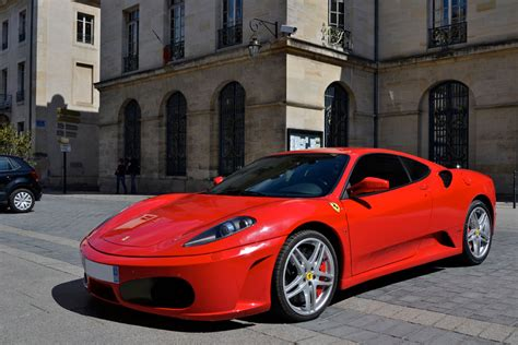 Explore our selection of ferrari 360 modena airbags and accessories so you can replace them quickly with quality parts. F360 / F430 | Classic Travelling Luggage