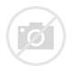 20 U0026quot  Height Adjustable Classic Hand Push Lawn Mower Reel
