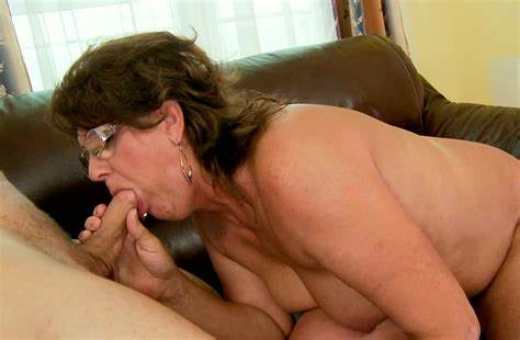 Spunky Shemale Clit With Cum Swallow