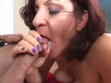 Cum Swallow For Party Hotties