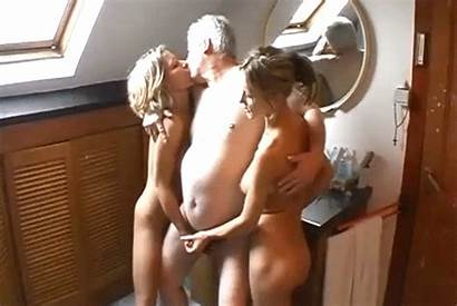 Fucking Grandpas Babes Babe Young Xhamster