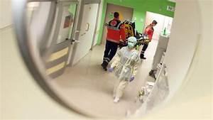 Größtes Krankenhaus Deutschlands : gesundheitswesen krankenh user im berlebenskampf welt ~ A.2002-acura-tl-radio.info Haus und Dekorationen