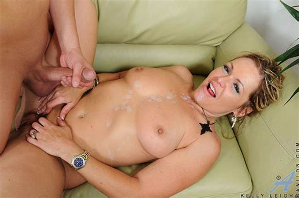 #Showing #Xxx #Images #For #Housewife #Kelly #Lesbian #Xxx