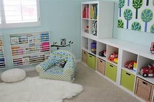 Rangement Ikea Chambre : id es en images meuble de rangement chambre enfant meuble de rangement ikea et rangement ~ Teatrodelosmanantiales.com Idées de Décoration
