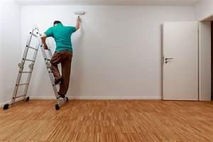 Betonboden Versiegeln Kosten : versiegeln stunning muss ich laminat versiegeln with versiegeln great sobald sich das gel ~ Sanjose-hotels-ca.com Haus und Dekorationen