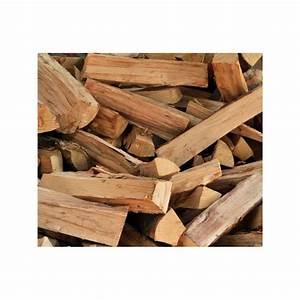 1 Stère De Bois En Kg : bois de chauffage haute performances sec s choirs st re ~ Dailycaller-alerts.com Idées de Décoration