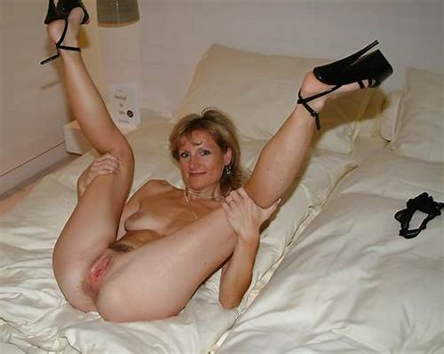 Rusky Large Bodies Mature Banged On Bed Pussy #Mature #Mom #Spread #Legs