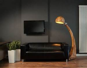 Top 10 cool floor lamps 2018 warisan lighting for 8 floor lamp