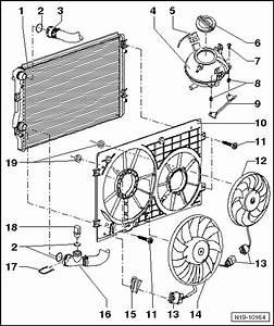 Volkswagen Workshop Manuals  U0026gt  Golf Mk6  U0026gt  Power Unit  U0026gt  4