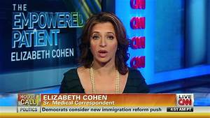 Should Boys Get The Hpv Vaccine Too  Elizabeth Cohen