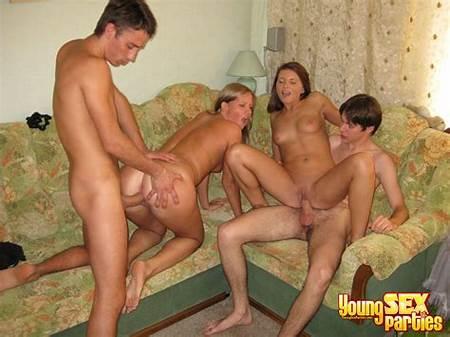 Pics Teen Familynude