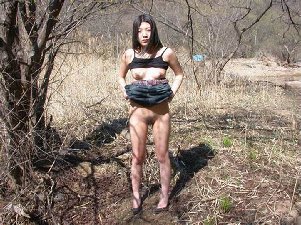 #Showing #Media #& #Posts #For #Amateur #Korean #Outdoor #Xxx