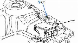 1992 Chevy Corsica Engine Diagram : 95 chevy corsica 3 1 passenger side signal lights not ~ A.2002-acura-tl-radio.info Haus und Dekorationen