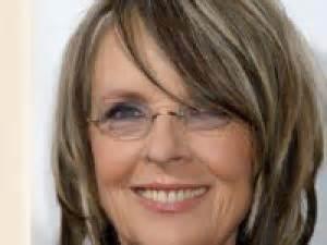 coupe de cheveux femme 60 ans coupe de cheveux après 60 ans jerrie lacy