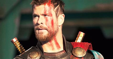 Thor 3 Pelicula Completa Online