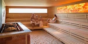 Mit Erkältung In Die Sauna : mit schnupfen in die sauna mit erk ltung in die sauna ferienhotel fernblick blog bluthochdruck ~ Frokenaadalensverden.com Haus und Dekorationen